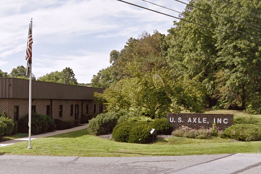 U.S. Axle, Inc main headquarters